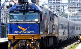 गुजरात, मध्यप्रदेश और महाराष्ट्र के रेलवे स्टेशनों में आतंकी खतरों को देखते हुए हाई अलर्ट