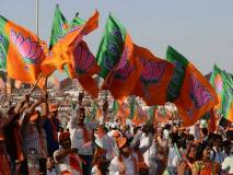अरुणाचल और आंध्र प्रदेश विधानसभा चुनावों के लिए बीजेपी ने किए उम्मीदवार घोषित