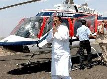 शिवराज ने की UPA सरकार की तारीफ,राजनीती हुई गरम