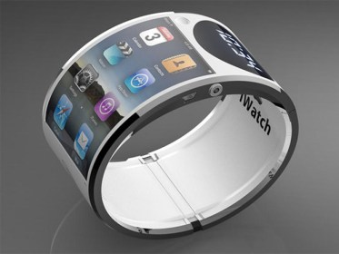 Apple-Company-iPhone-6-disp