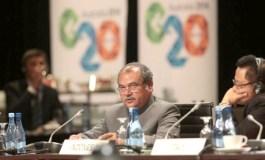 जी-20  :रोजगार का सृजन भारत की सबसे बड़ी चुनौती