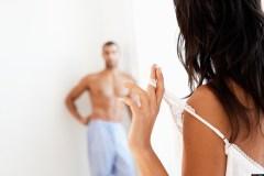 कैसे ये रोज़मर्रा की खाने की चीजों से बने हैप्पी सेक्स लाइफ़ ?