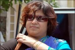 सुप्रीम कोर्ट के फैसले पर तस्लीमा नसरीन ने उठाए सवाल, बोली- अगर मैं जज होती तो…