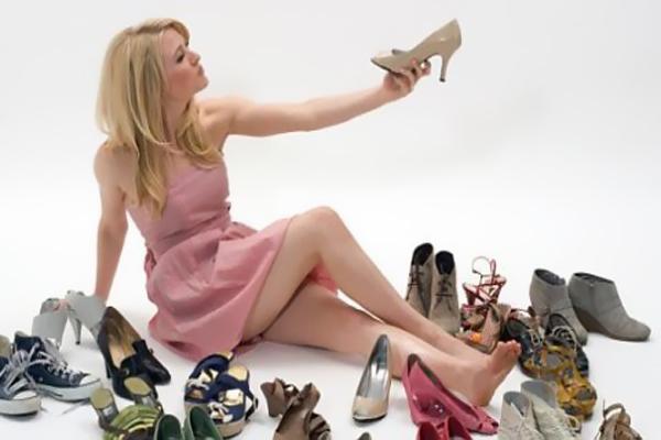 Women Footwear  Buy Women Shoes Sandals  Ladies