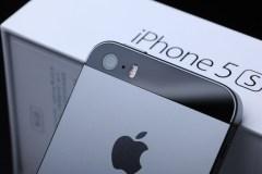 आईफोन एप्पल लवर्स के लिए शानदार आॅफर