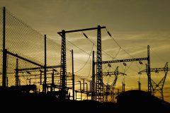 मप्र: अधिकारियों, मंत्री ने किया 4139 करोड़ का बिजली घोटाला