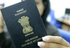 पासपोर्ट बनाना हुआ और भी आसान, पीएसके होगा घर के पास