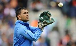 वेस्ट इंडीज दौरे पर नहीं जाएंगे धोनी, अपनी रेजिमेंट के साथ बिताएंगे समय