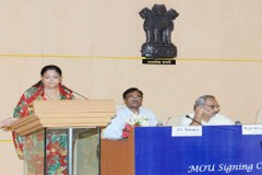 राजस्थान : कैन्सर के मरीजों को अब मिल सकेगा बेहतर इलाज