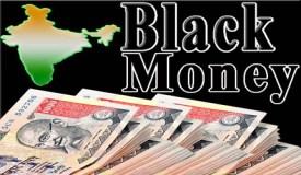 सरकार बता सकती है काला धन जमा करने वालो के नाम