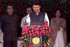 किसानो का 34 हजार करोड़ रुपये का कर्ज माफ