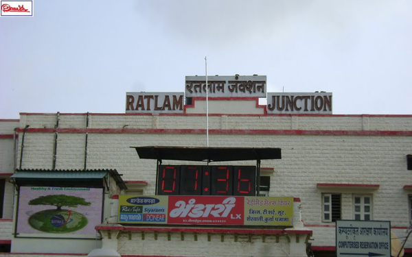 ratlam news