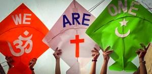राष्ट्रवाद : विविधता ही भारत की मूल पहचान