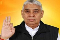 रामपाल को उम्रकैद की सजा, एक लाख का जुर्माना