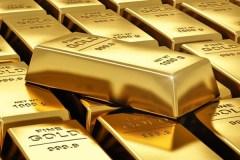 नोटबंदी: DRI ने किया धोखाधड़ी का पर्दाफ़ाश, 40 किलो सोना बरामद