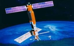 जीसैट-16 का सफलतापूर्वक प्रक्षेपण