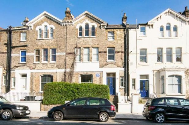 Ambedkar house in London looking for buyers as Indian government lose interest