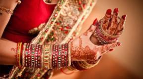 UPSC की तैयारी मे डूबा पति, तंग आकर नई दुल्हन ने छोड़ा