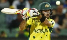 वर्ल्ड कप : पाकिस्तान हारा सेमीफाइनल में ऑस्ट्रेलिया