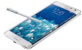 स्मार्टफोन सैमसंग ने एप्पल को पछाड़ा