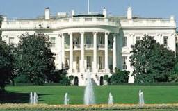 व्हाइट हाउस को भेजा साइनायड लेटर , जांच जारी