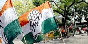 MP : कांग्रेस के इस विज्ञापन पर चुनाव आयोग ने लगाई रोक