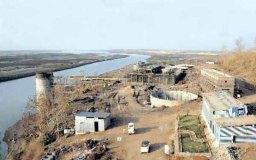 खंडवा जल संकट और नर्मदा जल भ्रष्टाचार को लेकर कमलनाथ सरकार मैदान में