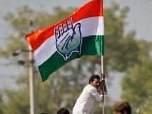 फतेहपुर लोकसभा : इस बार भी कांग्रेस की राह आसान नहीं