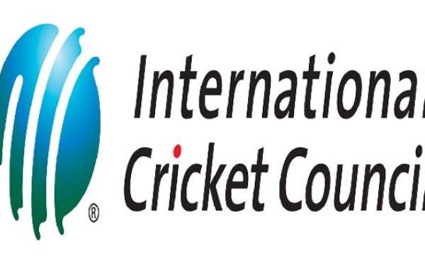 ICC_Bb