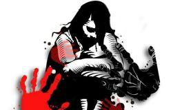 महिला सहकर्मी को धोखे से बुलाकर किया सामूहिक बलात्कार