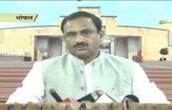 परिवहन मंत्री ने कहा मिश्रा झूठे ,करूँगा मानहानि का दावा