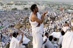 मोदी सरकार ने दिव्यांगों की हज यात्रा पर लगाया बैन, दी ये दलील
