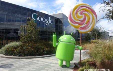lollipop-statue-2