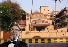 जमींदोज़ हो जाएगा पहले सुपरस्टार राजेश खन्ना का बंगला
