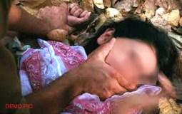 गोवा रुसी गर्ल रेप: आरोपी फरार, दूतावास अनजान