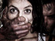 भोपाल : दुष्कर्म और हत्या आरोपी की वकील नहीं करेंगे पैरवी, जेल भेजा