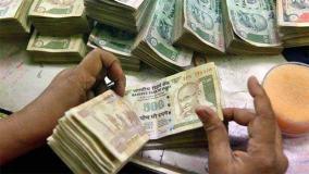 खुश खबर: पीएफ का पैसा सीधे अकाउंट में