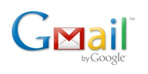 गूगल अकाउंट बिना पासवर्ड के होगा लॉग इन-जानिए कैसे