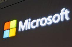 आखिर क्यों हुआ माइक्रोसॉफ्ट को 200 अरब रुपये का घाटा