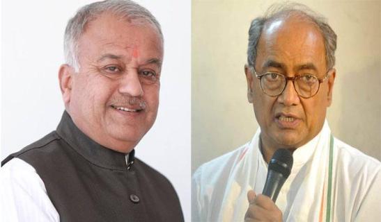 Nand-Kumar-Chauhan- -Digvijay-Singh-