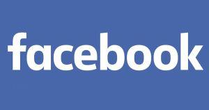 फेसबुक ने क्यों बदल दिया अपना लोगो