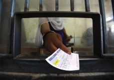 रेलवे ने नियम में बदलाव ,तत्काल टिकट अब यह जरुरी