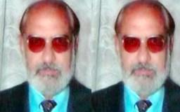 व्यापमं घोटाला : जबलपुर मेडिकल कॉलेज के डीन की मौत