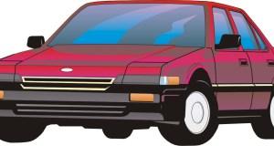 cartoon-cars