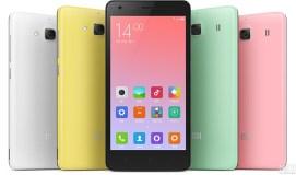 श्याओमी रेडमी 2 स्मार्टफोन अब कम कीमत पर