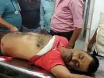 आसाराम केस :मुख्य गवाह कृपाल सिंह की हुई मौत