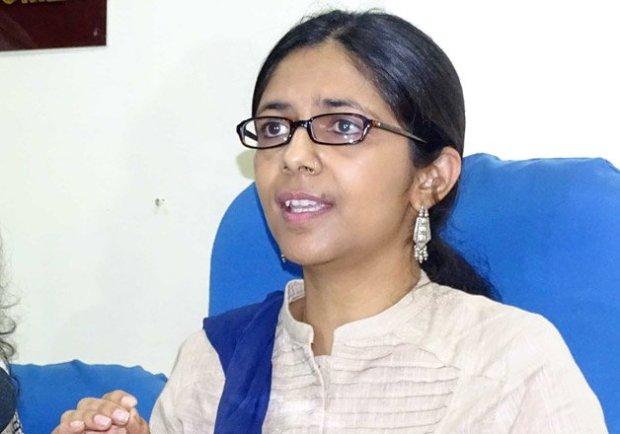 swatimaliwal