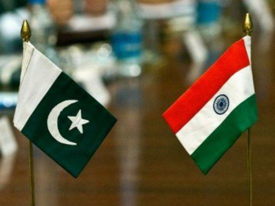 DG level talks between India, Pakistan begins today