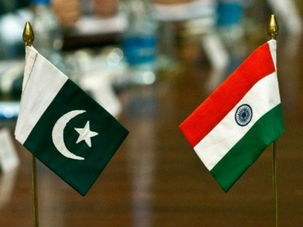 DG level talks between India, Pakistan begins today
