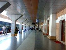 407 रेल्वे स्टेशन ठेके पर दिए जाएंगे, खंडवा भी ए श्रेणी में